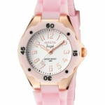 Invicta Women's Angel Light Pink Watch 1622