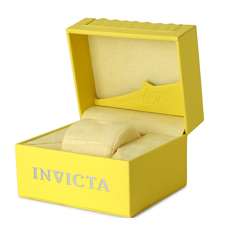 Invicta Box