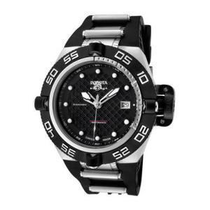 Subaqua Noma IV Automatic 0521 Men's Watch