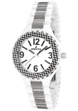 Invicta Women's 1158
