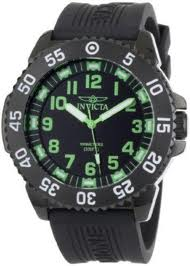 Invicta Men's 1102