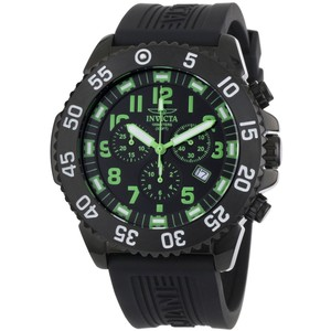 Invicta Men's 1107