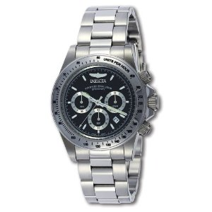 Invicta Men's 9223